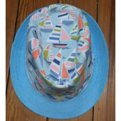 Chapeau Coton  pas cher