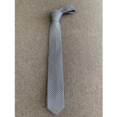 Cravate De Fursac  pas cher