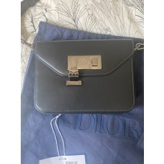 Small Messenger Bag Dior