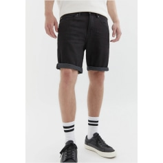 Shorts Pull & Bear