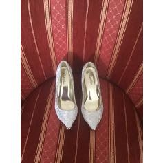 Chaussures de danse  Bello star  pas cher