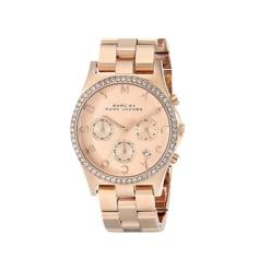 Wrist Watch Marc Jacobs