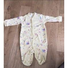 Pyjama Baby Club  pas cher