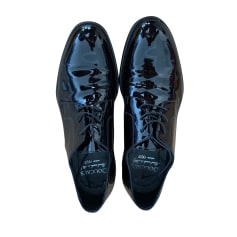 Lace Up Shoes Doucal's