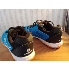 Chaussures de sport Artengo  pas cher