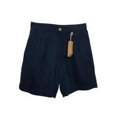 Shorts APC