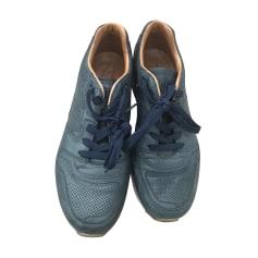 Lace Up Shoes Ralph Lauren