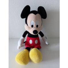 Soin bébé Disney  pas cher