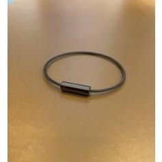 Bracelet Le Gramme