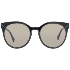 Sonnenbrille Yohji Yamamoto