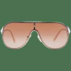 Sunglasses Miu Miu