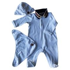 Pants Set, Outfit Gucci