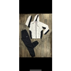 Tracksuit Under Armour