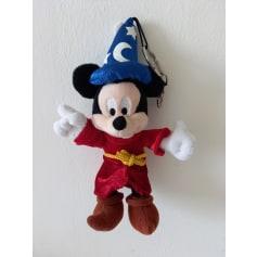 Porte-clés Disney  pas cher