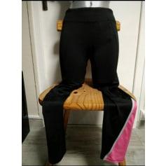 Yoga Pants Domyos