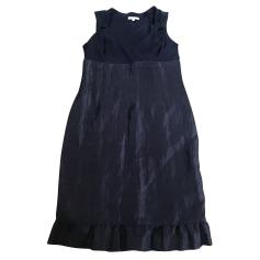 Robe courte Paul Ka  pas cher