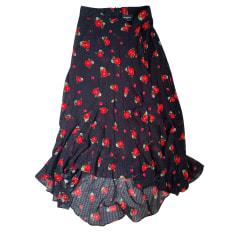 Maxi Skirt The Kooples