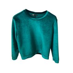 Sweatshirt Maje