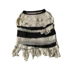 Sweater Elisa Cavaletti