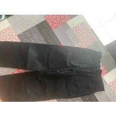 Pantalon BUREBERRY  pas cher