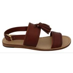 Sandale Dolce & Gabbana