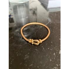 Bracelet Fred  pas cher