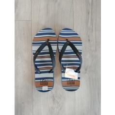 Flip Flops Reef