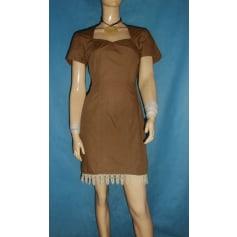 Robe courte Victoire  pas cher