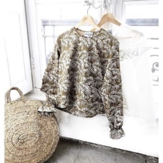 Blouse Sweeties By Aude  pas cher