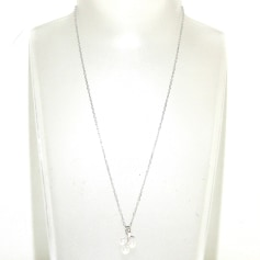 Collier The Unknown Factory  pas cher