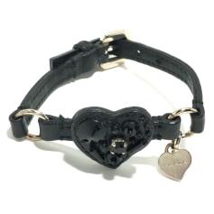 Bracelet Prada
