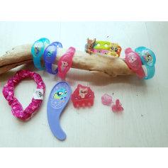 Bracelet Littlest Pet Shop  pas cher