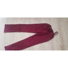 Pantalone Cyrillus