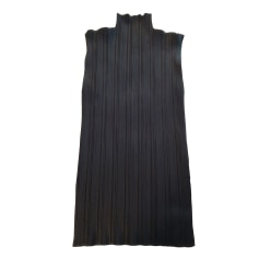 Tunica Pleats Please by Issey Miyake