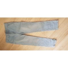 Pantalone Quick Silver