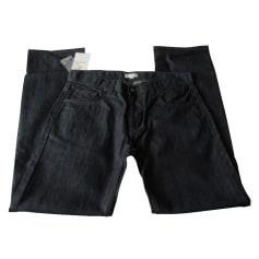 Skinny Jeans Arrow
