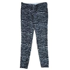 Jeans slim Stella Mccartney  pas cher