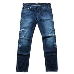Skinny Jeans Just Cavalli