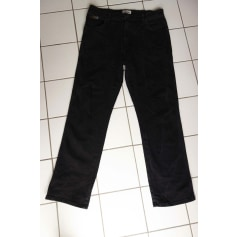 Boot-cut Jeans, Flares Wrangler
