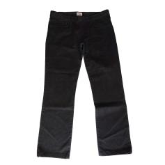 Skinny Jeans Edwin