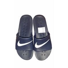 Flip Flops Nike
