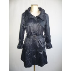 Imperméable, trench Paul Brial  pas cher