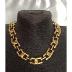 Chaine Vintage  pas cher