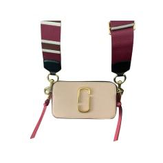Non-Leather Shoulder Bag Marc Jacobs