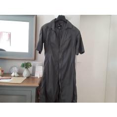Robe courte G-Star  pas cher