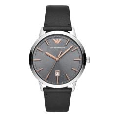 Wrist Watch Armani EA7