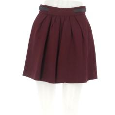Midi Skirt The Kooples