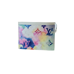 Pochette a tracolla Louis Vuitton