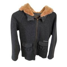 Winterkleidung Woolrich