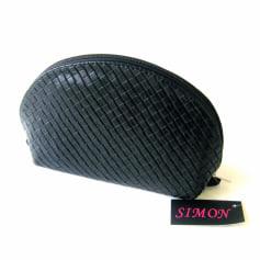 Pochette Simon Bay  pas cher